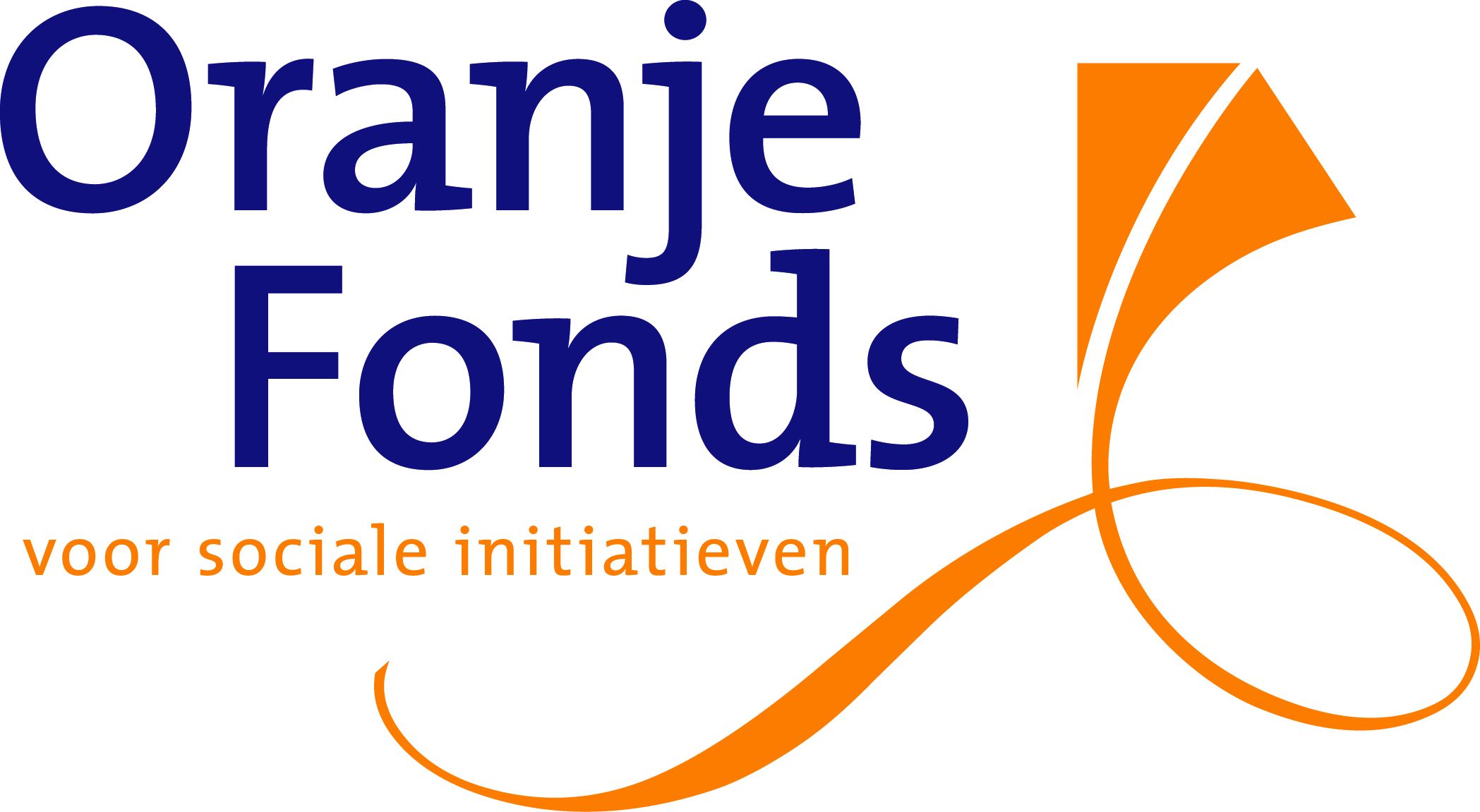 Oranjefonds (2)